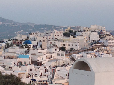 Fira June 2014 - resize