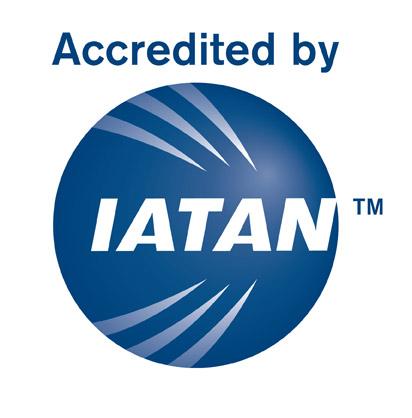 iatan-pms541-300 (1)