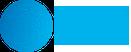 MPI-nav-logo2